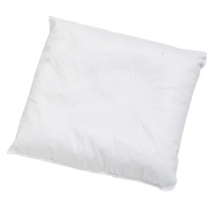 WYK UNIVERSAL PILLOWS w/DRIP PANS #660