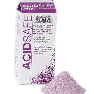 Acid Neutralizer