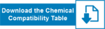 Chemical Compatability Icon