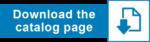 Catalog Download Icon