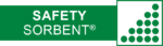 Safety Sorbent Icon